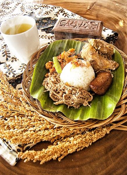Wisata Kuliner Jogja Wajib Di Coba