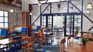 Kunena Eatery Yogyakarta